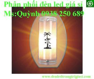 Đèn Gắn Tường NV 86664