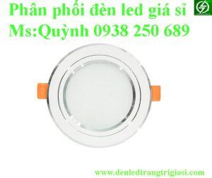 Âm Trần AV 05 3Màu