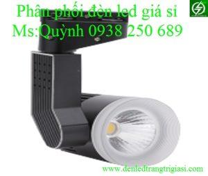 Đèn Led Rọi Thanh Ray MD303 – 20W