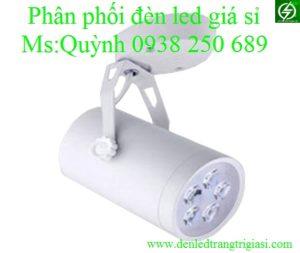 Đèn Led Rọi Ngồi - MD306 3w