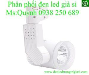 Đèn Led Rọi Thanh Ray MD303 – 30W