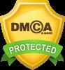 Đèn led trang trí giá sỉ DMCA
